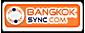 http://banraiphuviewresort.bangkoksync.com