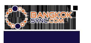 BangkokSync.com